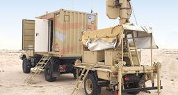 csm_Mobile-Container-Shelters-gallery-5_596f492ca6