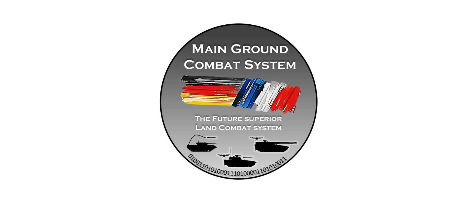 MGCS_Main-Ground-Combat-System-KMW-News-Stage