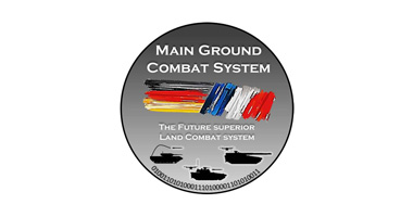MGCS_Main-Ground-Combat-System-KMW-News-teaser