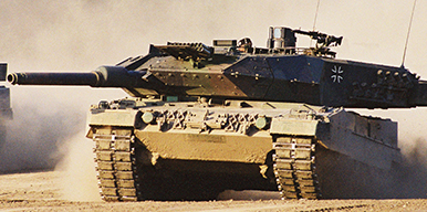 Leopard-2-A5-KMW-001-related